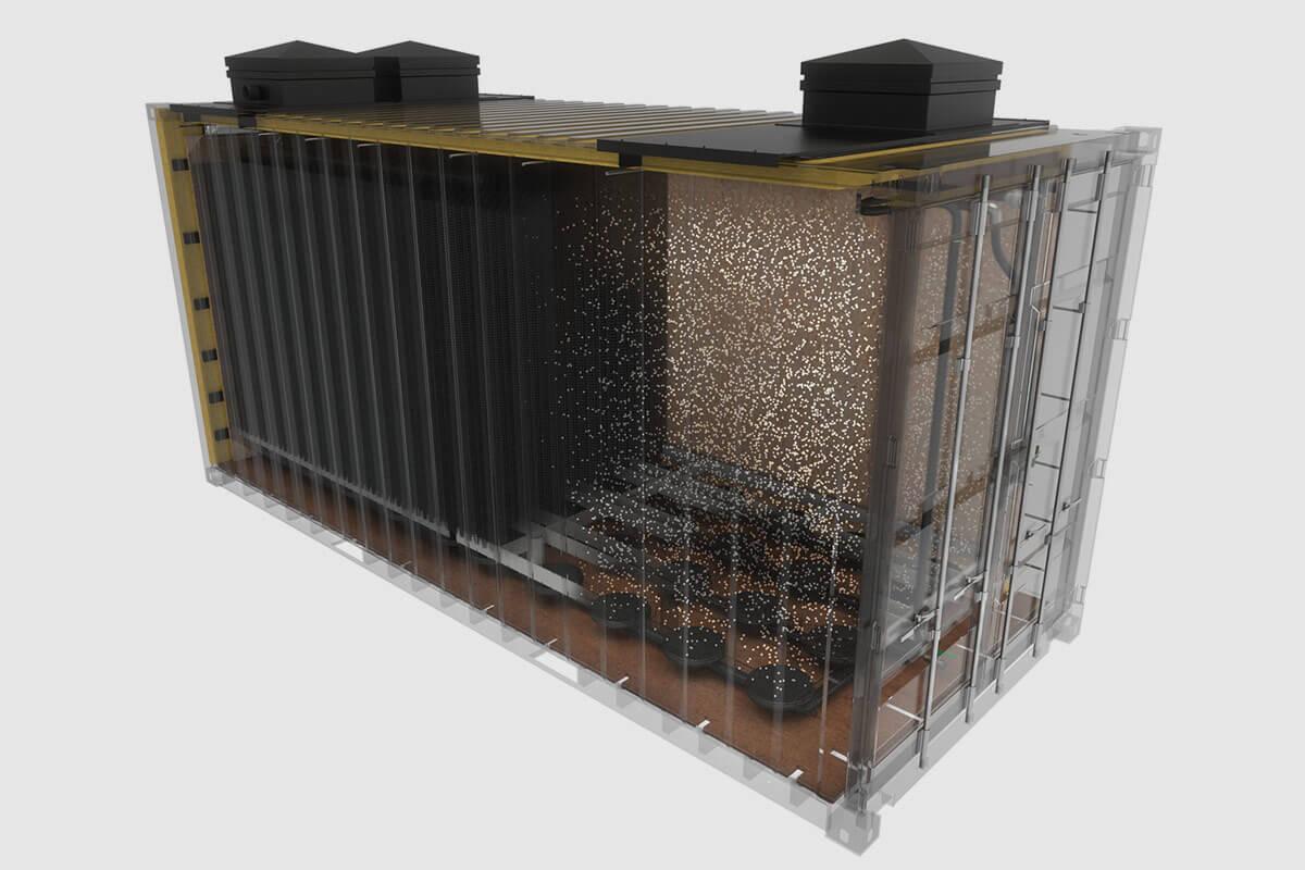 kl ranlagen und containerkl ranlagen f r industrie kommunen und gewerbe leasing miete und. Black Bedroom Furniture Sets. Home Design Ideas